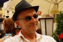 Piotr Adrian Donder – PAD
